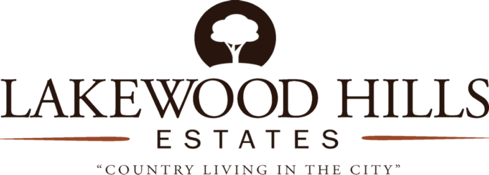 Lakewood Hills Estates